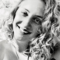 Konstantina Tezapsidou's avatar