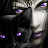 Kelly L avatar image