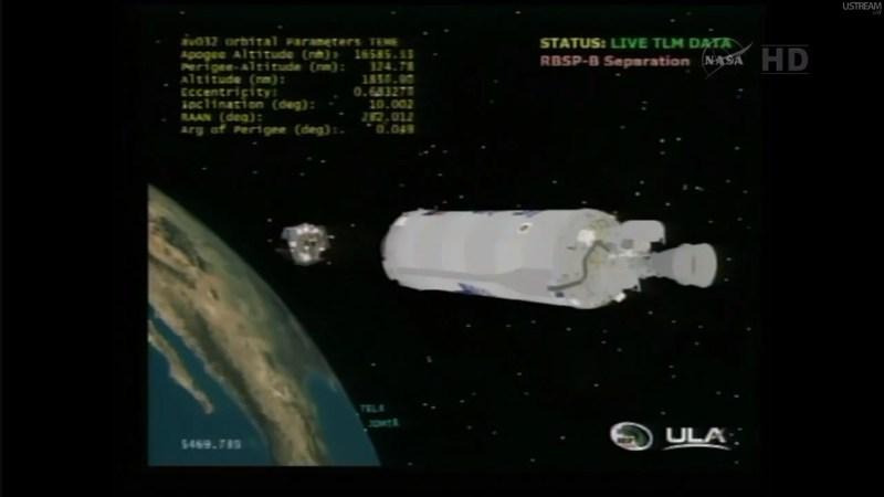 Atlas V 401 (RBSP) - 30.8.2012 - Page 3 Atlas%2520V%252030%2520aout%25202012%252811