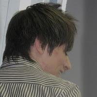 Картинка профиля Jeka Makarevich