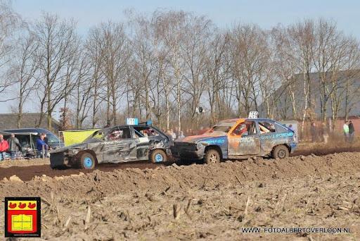 autocross overloon 07-04-2013 (191).JPG