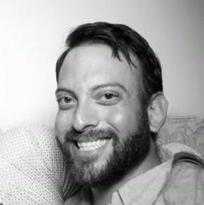 Patrick Serrano
