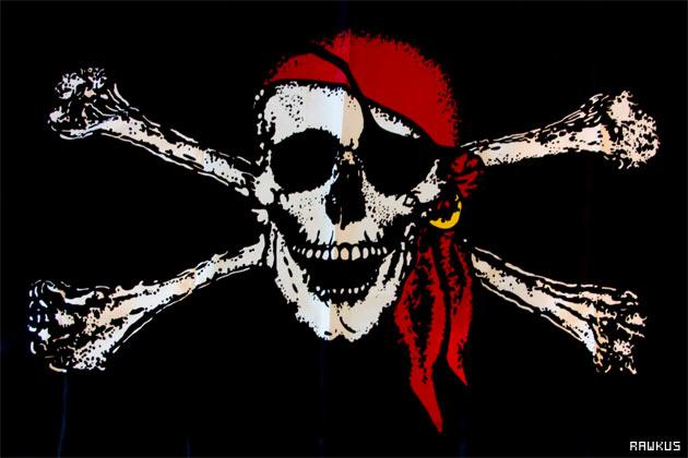 Classifica dei 10 film più piratati della settimana – 09/11/2015
