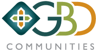 GBD Communities