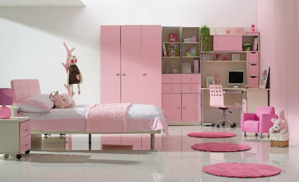 Bathroom Bedroom Childrens Furniture
