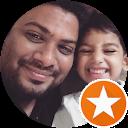 Amila Ratnayake