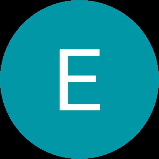 Image du profil de Elo Kitty