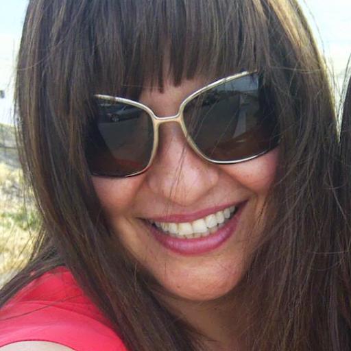 Lori Garcia