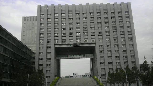 Shibaura Institute of Technology, 3-7-5 Toyosu, Koto, Tokyo 135-8548, Japan