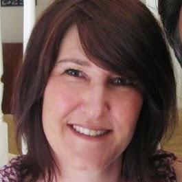 Lisa Flaherty - Address, Phone Number, Public Records