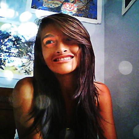 Laura Quiroga Photo 27