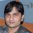 Abhinav Tathe avatar image