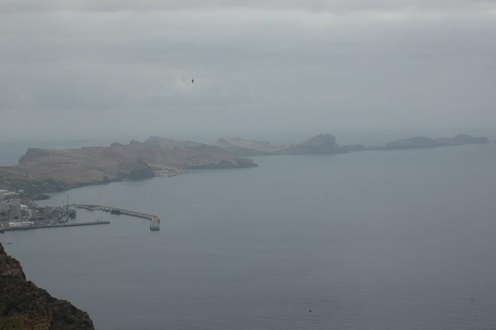Entre a Montanha e o Mar - Página 2 DSC_8663