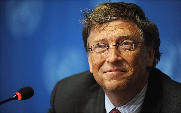 https://lh5.googleusercontent.com/-oaHWfIppBn4/UTC4TQ67ytI/AAAAAAAADbo/0Xgp4iPRvNw/s800/Bill-Gates_2012907b.jpg