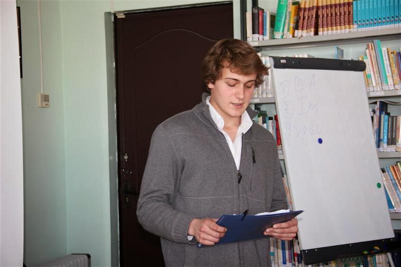 Г. Бруненко III курс (ІМЕМ) Entwicklung und Einführung der neuen Generation von Programmausstattung der Autos und Informationssoftwaren