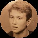 Gogo Kutsarov