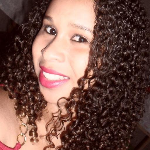 Rosangela Cruz Photo 7