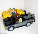 jeep_8wild_2x_001.jpg