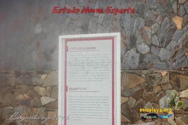 Playa La Galera, Estado Nueva Esparta, Municipio Marcano,Margarita, Venezuela, top100