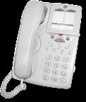 Τηλέφωνο-Τηλεφωνητής GE 2-9824