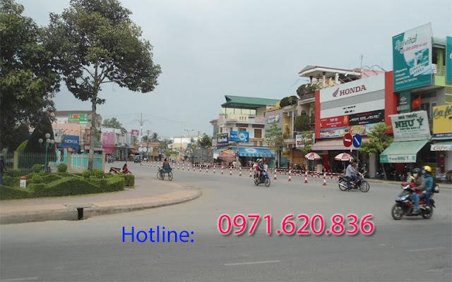 Lắp Đặt Internet FPT Tại Quận Ô Môn
