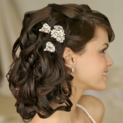 2011-Wedding-Hairstyles-Trends