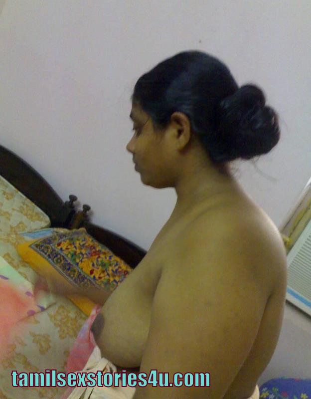 Madurai housewife anty sex