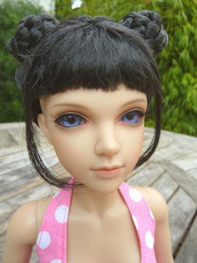 Alice (Leona JID Iplehouse) en cure de remise en forme (p 2) Essai%2520perruques41