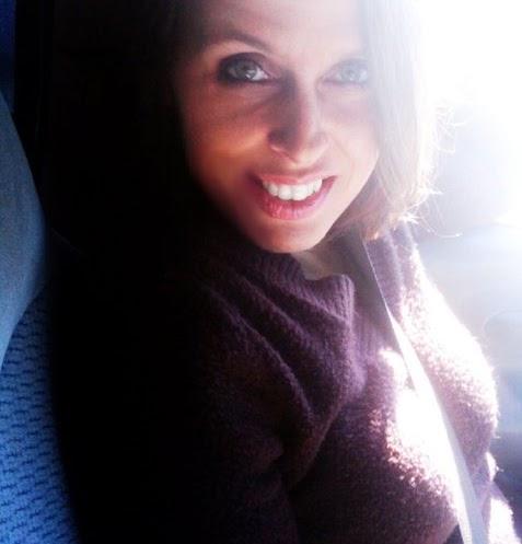 Crystal Yancey Photo 9