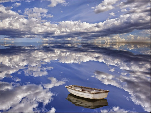 Calm Waters, Bar Harbor, Maine (1).jpg