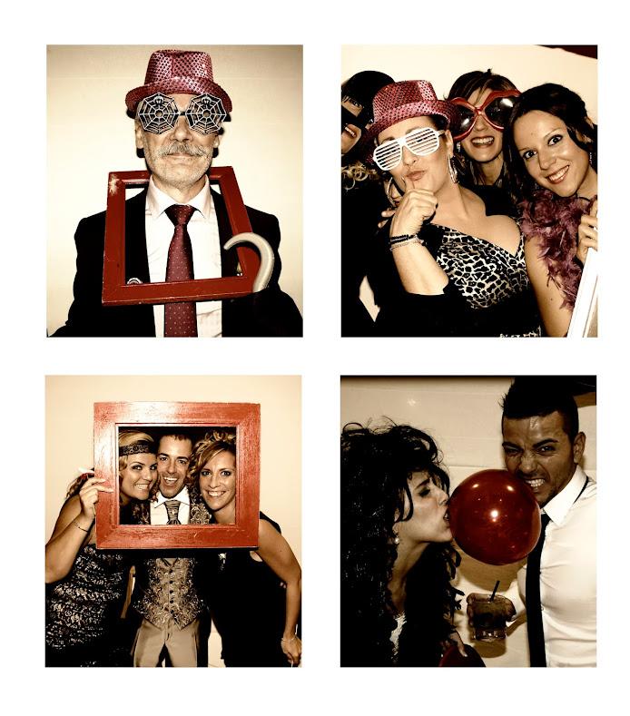photocall bodas, photocall barato, el mejor photocall de bodas