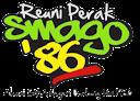 SMAGO 86 GOMBONG