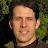 Jason Straub avatar image