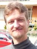 Eduardo Capistrano