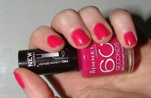 Acrylic Nails How To Save Money On Nail Polish Acrylic Nails