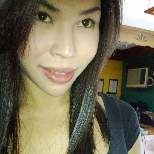 Rhona Martinez