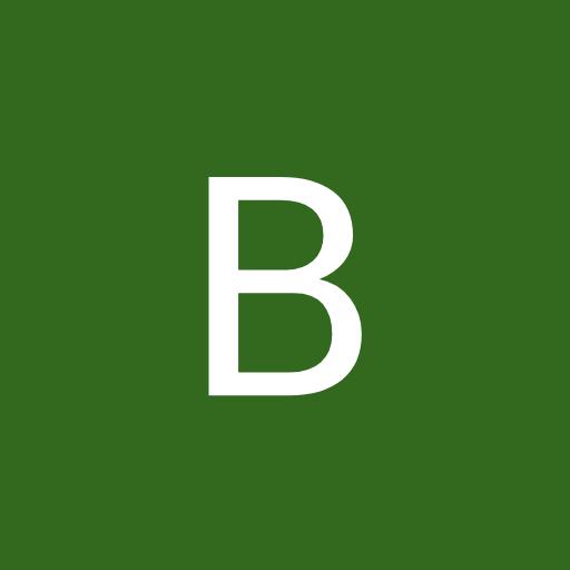 Bern Bouvian