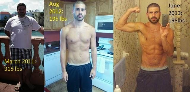 fat+skinny+fit.jpg