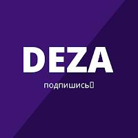 olga-olechka