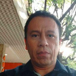 Felipe Ireta
