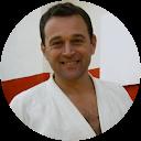 Yavor Mihaylov