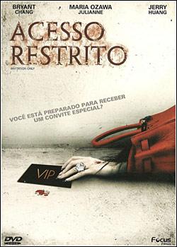 baixar filmesgratis21 Filme Acesso Restrito  Dublado BRRip RMVB <br /> </strong> <strong> </strong></span></p> <p style=
