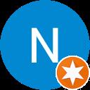 Nomoto Norihito
