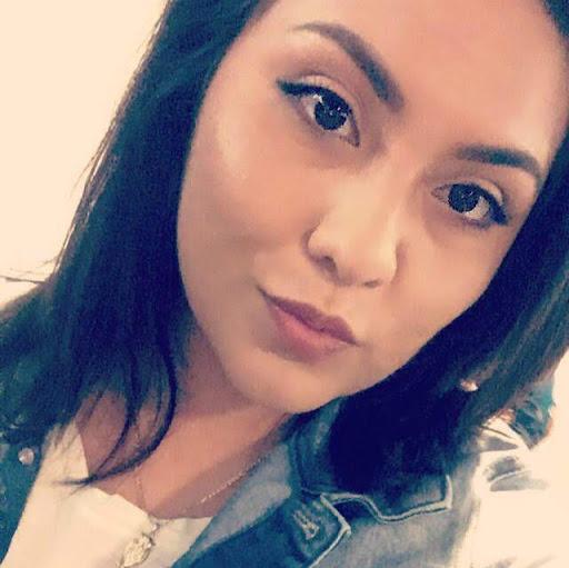 Daisy Tenorio Photo 6