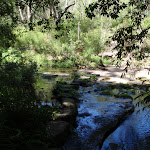 Crossing Carroll Creek (133753)