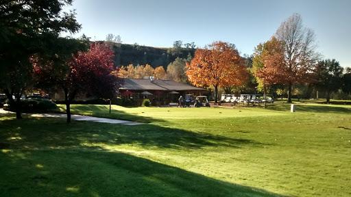 Public Golf Course Bidwell Park Golf Course Reviews And Photos Golf Course Rd Chico Ca 95973 Usa