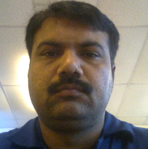 Muhammad Touseef Photo 13