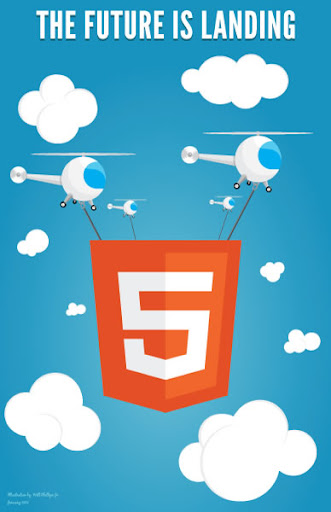 html-5-the-future-is-landing