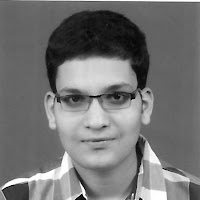 Profile picture of Yash Modi