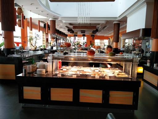 Grill Asia, Hirschstettner Str. 43, 1220 Wien, Österreich, Chinesisches Restaurant, state Wien